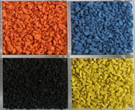 Colors-EPDM-Rubber-Ranule1